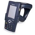 Intermec 700 RFID