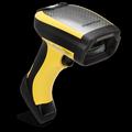 Lecteur Datalogic Powerscan 9500 DPM
