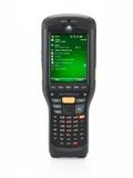 Zebra MC9500